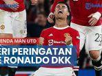 legenda-manchester-united-beri-peringatan-keras-ke-cristiano-ronaldo-dkk.jpg
