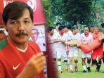 legenda-timnas-indonesia-ricky-yacobi-meninggal-dunia-pada-sabtu-21112020.jpg
