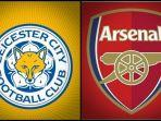 leicester-city-dan-arsenal.jpg