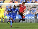 leicester-city-vs-liverpool_20180901_221221.jpg