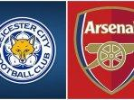 leicester-vs-arsenal-logo.jpg