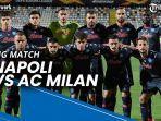 lengkap-jadwal-liga-italia-napoli-vs-ac-milan-jam-prediksi-pemain-live-streaming-bein-sport-rcti.jpg
