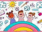lengkap-kunci-jawaban-buku-tematik-sd-kelas-5-tema-2-subtema-3-halaman-97-98-99-101-dan-102.jpg