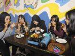 lensis-d-betutubude-ldb-korean-food.jpg