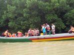 lepas-kepiting-mangrove-center_20170503_122305.jpg
