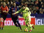 levante-vs-barcelona-babak-16-besar-copa-del-rey-barca-tertinggal-2-0-sejak-babak-pertama.jpg