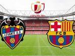levante-vs-barcelona-live.jpg