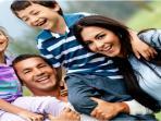 liburan-keluarga_20160203_080836.jpg