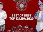 lida-2020-top-9-belum-digelar-liga-dangdut-indonesia-dihentikan-sementara-karena-virus-corona.jpg