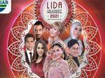 lida-2021-dewan-juri-liga-dangdut-indonesia-atau-lida-2021-fix-lagi-3.jpg