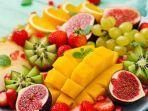 lifealth-buah-buahan.jpg