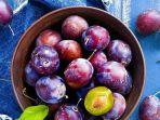 lifealth-buah-plum.jpg