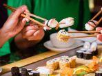 lifestyleabs-cbncom-ilustrasi-makanan-khas-jepang.jpg
