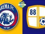 liga-1-2018-arema-fc-vs-barito-putera.jpg