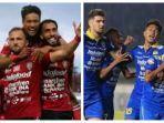 liga-1-2019-bali-united-vs-persib-bandung.jpg