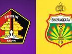 liga-1-2020-persik-vs-bhayangkara-fc-06032020.jpg