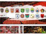 liga-1-match-klub.jpg