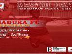 liga-2-2018-madura-fc-vs-persiraja_20181027_145341.jpg