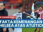 liga-champions-5-fakta-atletico-vs-chelsea-dan-catatan-istimewa-olivier-giroud-dkk.jpg