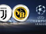 liga-champions-juventus-vs-young-boys_20181001_224518.jpg