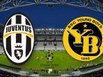 liga-champions-juventus-vs-young-boys_20181002_135905.jpg