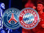 liga-champions-psg-vs-bayern-23082020.jpg
