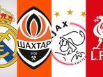 liga-champions-real-madrid-vs-shakhtar-donetsk-dan-ajax-amsterdam-vs-liverpool.jpg