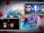 liga-champions-terusik-pandemi-liverpool-vs-rb-leipzig-tak-digelar-di-jerman.jpg