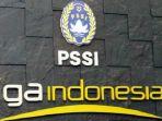 liga-indonesia_20170316_215152.jpg