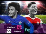 liga-inggris-2018-chelsea-vs-arsenal_20180818_165642.jpg
