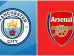 liga-inggris-malam-ini-manchester-city-vs-arsenal-live-streaming-jam-2330-wib.jpg