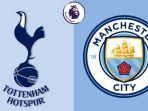 liga-inggris-tottenham-hotspur-vs-manchester-city_20181029_175152.jpg