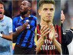 liga-italia-07112019_1.jpg
