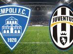 liga-italia-empoli-vs-juventus_20181027_162123.jpg