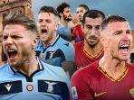 liga-italia-lazio-vs-roma-via-live-streaming-rcti-plus.jpg