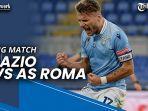 liga-italia-pekan-18-big-match-lazio-vs-as-roma-inter-milan-vs-juventus.jpg