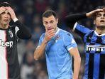 liga-italia-serie-a-2020-10032020.jpg