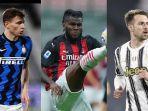 liga-italia-serie-a-akan-memainkan-10-pertandingan-pekan-ke-33.jpg