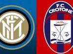 liga-italia-serie-a-pekan-15-akan-dibuka-laga-inter-milan-vs-crotone.jpg