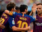 liga-spanyol-barcelona-pesta-gol-8-2-saat-menjamu-huesca_20180903_070908.jpg