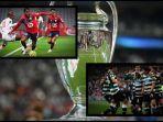 lille-dan-sporting-lisbon-singkarkan-klub-rakasasa-di-pot-utama-drawing-liga-champions.jpg