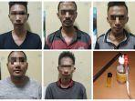 lima-pelaku-penyalahgunaan-narkotika-diamankan-satreskoba-polresta-samarinda.jpg