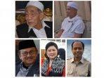 lima-tokoh-di-indonesia-meninggal-dunia-di-2019.jpg