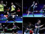 lima-wakil-indonesia-di-perempat-final-swiss-open-2019.jpg