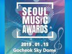 line-up-bintang-tamu-dan-presenter-seoul-music-awards-2019-ada-bts-twice-wanna-one-hingga-gfriend.jpg