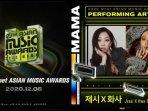 line-up-mama-2020-dari-bts-hingga-spesial-jessi-x-hwasa-mamamoo-nominasi-mnet-asian-music-awards.jpg