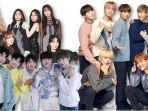 line-up-mbc-gayo-daejejeon-2019-tak-ada-bts-txt-dan-gfriend-warganet-sebut-pihak-mbc-ngambek.jpg