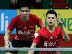 line-up-pemain-thailand-master-2020-debut-leodaniel-generasi-baru-ganda-putra-menanti-fitriani.jpg