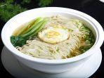 linglife-noodles-khanakhazanaorg.jpg