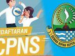 link-formasi-cpns-2019-provinsi-jawa-barat-lengkap-jadwal-tata-cara-pendaftaran-sscasnbkngoid.jpg